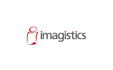 imagistics logo